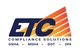 ETC Compliance Solutions
