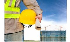 ETC - 30-Hour OSHA Construction Course
