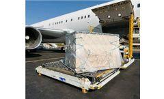 ETC - IATA Refresher Course
