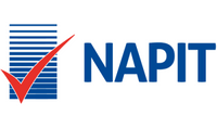 NAPIT Limited
