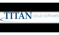 Titan Cloud Software, LLC