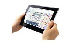 FuelCloud - Fuel Monitoring & Wetstock Management Software