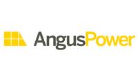 Angus Power