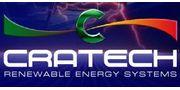 Cratech, Inc.