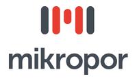 Mikropor, Inc.