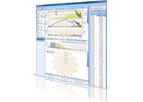 Atmo - Anemometer Wind Logging DEMO