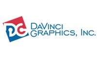 Brownfield Renewal Magazine - DaVinci Graphics, Inc.