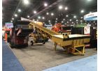 GCS - Flip Feed Conveyor (FFC)