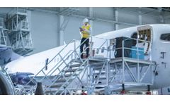 Solvents Recycling Solutions for Aeronautical Sector