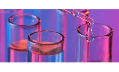 Solvents Recycling Solutions for Chemical Industry