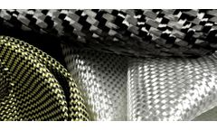 Solvents Recycling Solutions for Composite Materials Sector