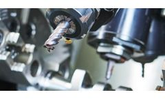 Solvents Recycling Solutions for Mechanical Sector