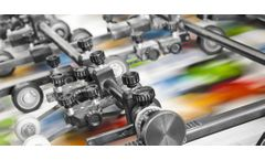 Solvents Recycling Solutions for Printing Industry