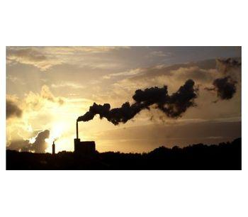 Air Pollution Services