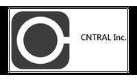 Cntral Inc.