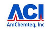 Amchemteq, Inc