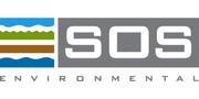 SOS Environmental, Inc.