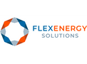 FlexEnergy - Gasses Operational Services