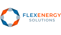 Flex Energy Solutions