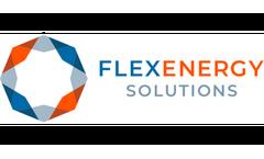 FlexEnergy - Training