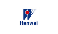 Henan Hanwei Electronics Co., Ltd.