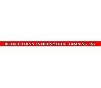38-Hour Army Corps of Engineers Regional Supplement Wetland Delineation Training