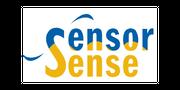 Sensor Sense B.V.