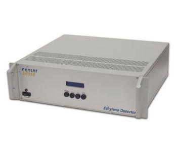 Model ETD-300 - Real Time Sub-Ppb Ethylene Analyzer (C2H4)
