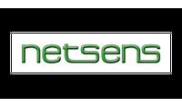 Netsens s.r.l.