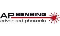 Distributed Acoustic / Vibration Fiber Optic Sensor (DAS / DVS)