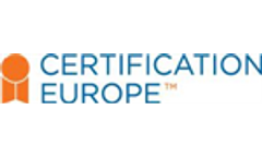 Certification Europe announces autumn energy training events