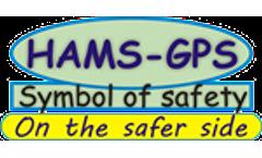 Safety-Audit