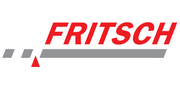 Fritsch GmbH - Milling and Sizing
