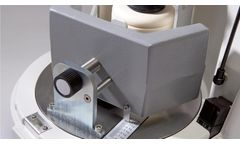 Fritsch Pulverisette - Model 6 Classic Line - Planetary Mono Mill