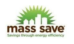 EnergySmart - Geothermal Rebates, Tax Credits, and other Incentives  Services