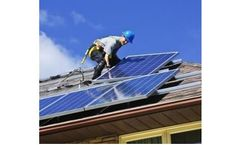 EnergySmart - Residential Solar Installations Services