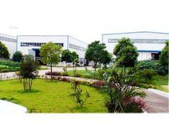 SIWEN Magnets Co.,Ltd