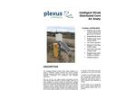 Perimeter Ground Monitoring Probe - Brochure