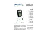 Plexus - R-100 Series - Distributed Control System - Brochure