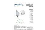 Intelligent Wireless SCADA Hub - Brochure