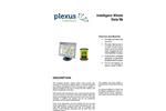 Plexus - Data & Network Managment - Brochure