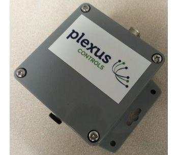 Plexus - Model 025AT Series - Ambient Air Temperature Sensor