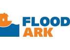 Proven Flood Defences