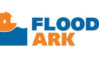 Flood Ark Ltd