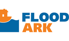 Flood Barrier Products