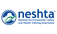 National Environmental, Safety and Health Training Association (NESHTA)