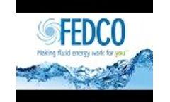 FEDCO Company Video
