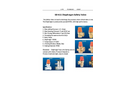 GE-611 Diaphragm Safety Relief Valve