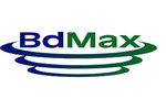 BdMax