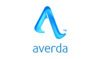 Averda Environmental Services LLC